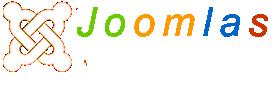 Joomlas
